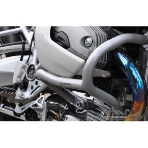 SW-Motech Crash Bars BMW R 1200 GS/GSA 2004 to 2012 - SBL.07.562.100
