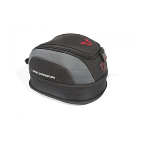 Bags Connection Micro Evo QL Tankbag, BC.TRS.00.110.20002