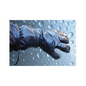 Rain Off Gloves
