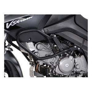 SW-Motech Crash Bars Suzuki DL 650 V-Strom 2004 to 2011 - SBL.05.674.10000/B