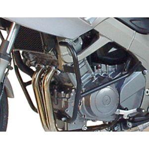 SW-Motech Crashbars Yamaha TDM900 - SBL.06.119.100