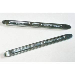 Tyre levers - Set of 2