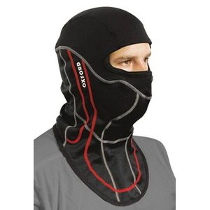 Oxford ChillOut Balaclava