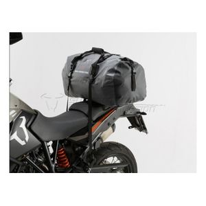 Bags Connection Dry Bag 35L or 60L