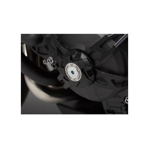 Alternator Cover Guard Yamaha MT-09 '13- / XSR900 '16-